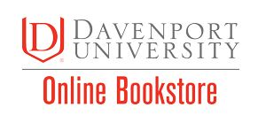 DU_bookstore_logo