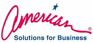 American-Solutions-for-Biz-logo
