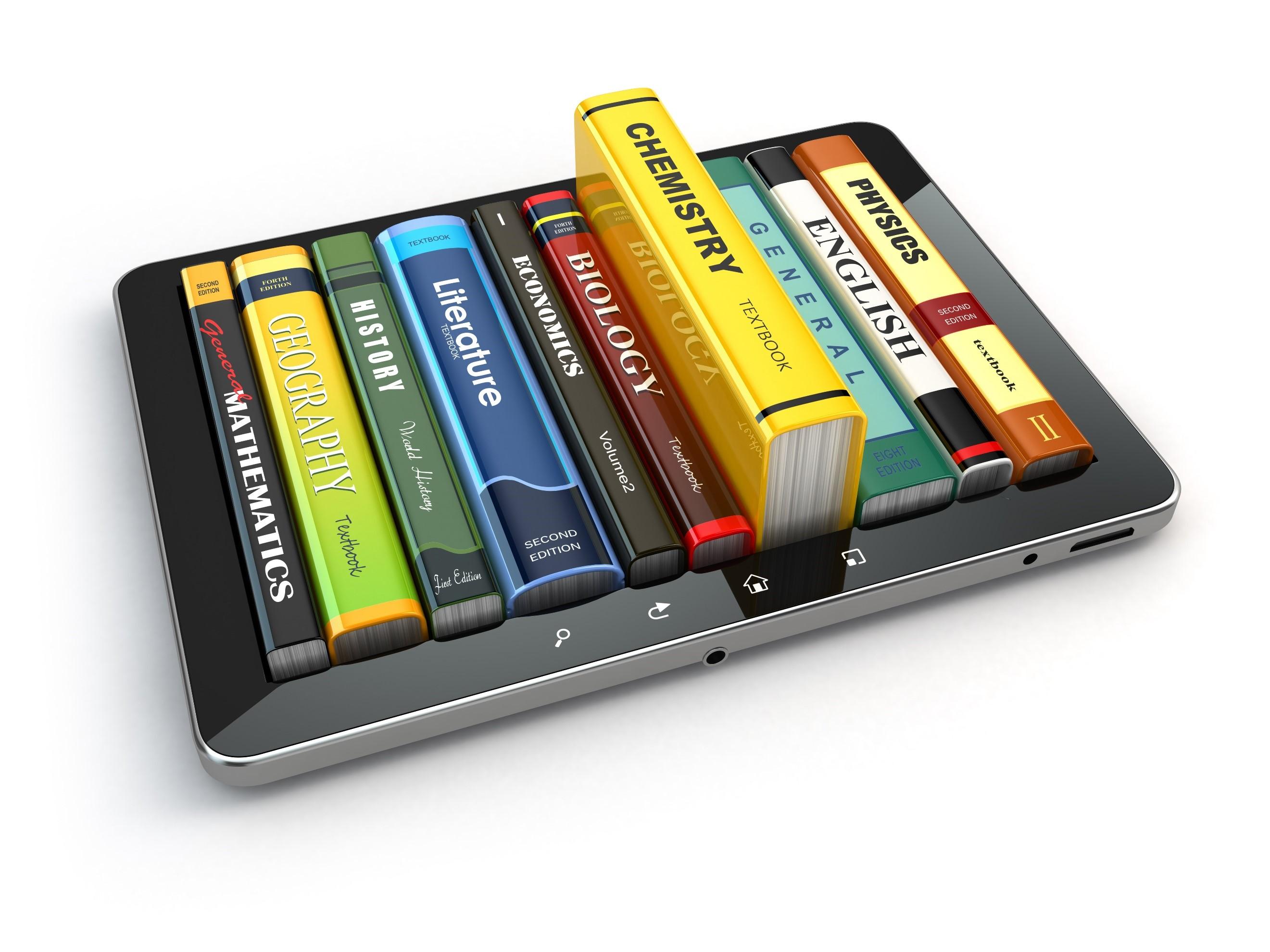 books in tablet.jpg