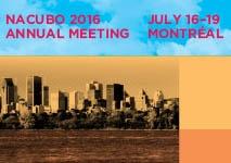 NACUBO-2016-Cropped.jpg