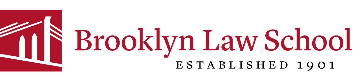 BrooklynLawSchool.png