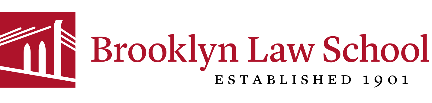 Brooklyn Law School Selects Akademos To Offer New Online Bookstore