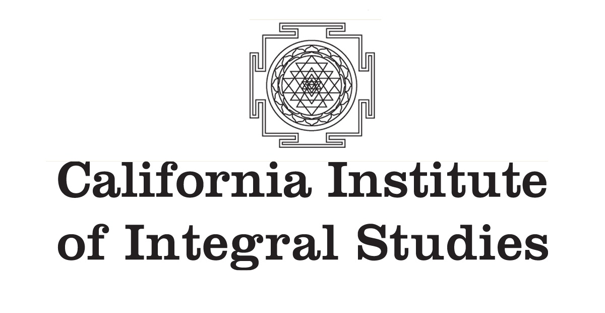 CIIS Logo.jpg