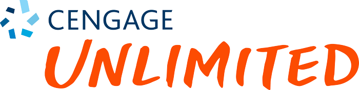 CengageUnlimited_LogoFile_Primary_FullColor