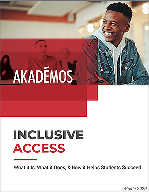 Cover_Inclusive Access_2020 (1)