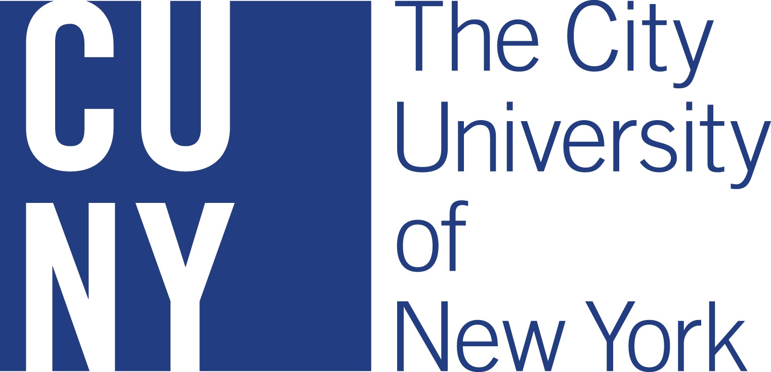 CUNY selects Akademos as its exclusive online bookstore provider