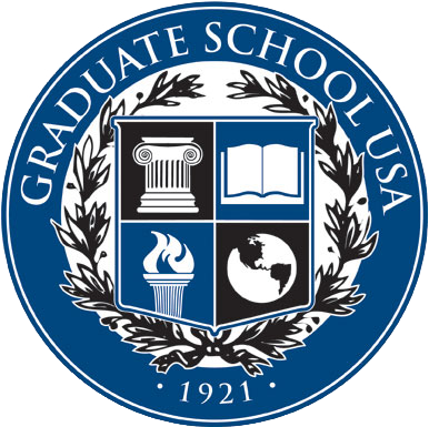 Graduate School USA Adopts Akademos Online Bookstore Solution