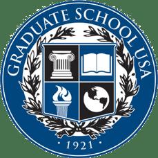 Graduate School USA Adopts Akademos Online Bookstore Solution