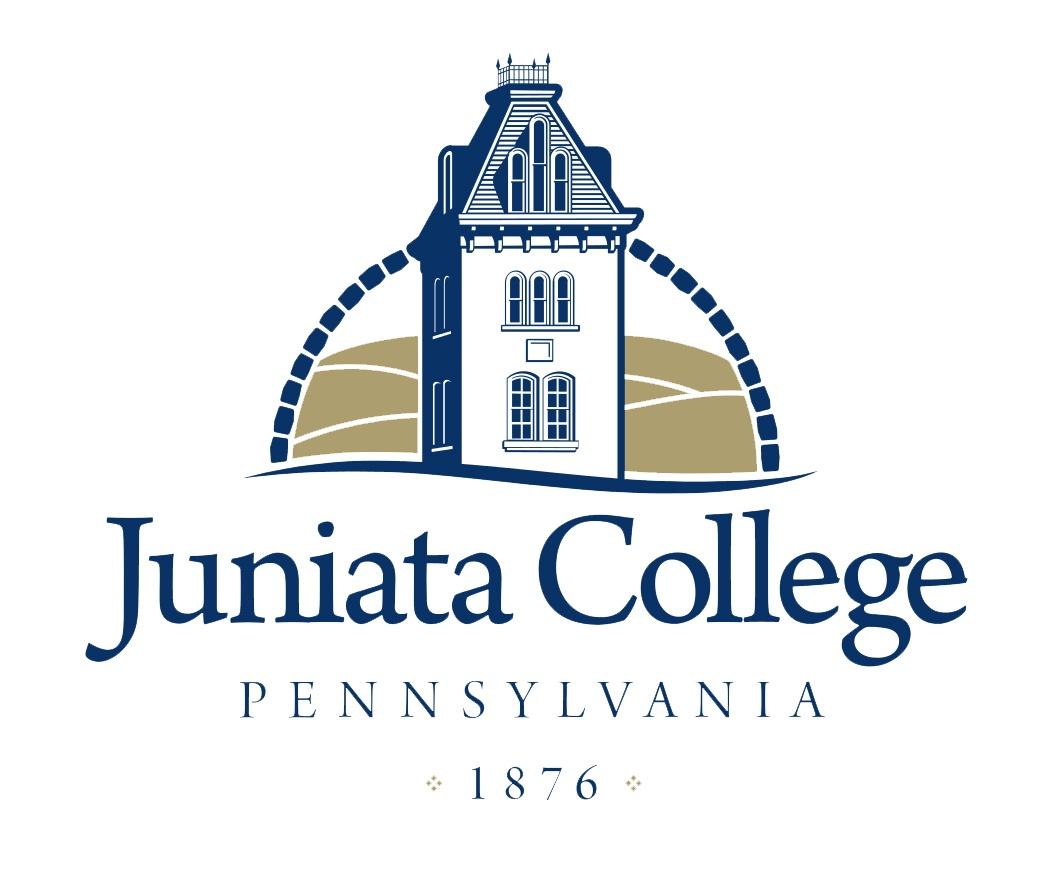 Juniata Logo.jpg
