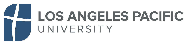 LAPU and Akademos partner for textbook affordability
