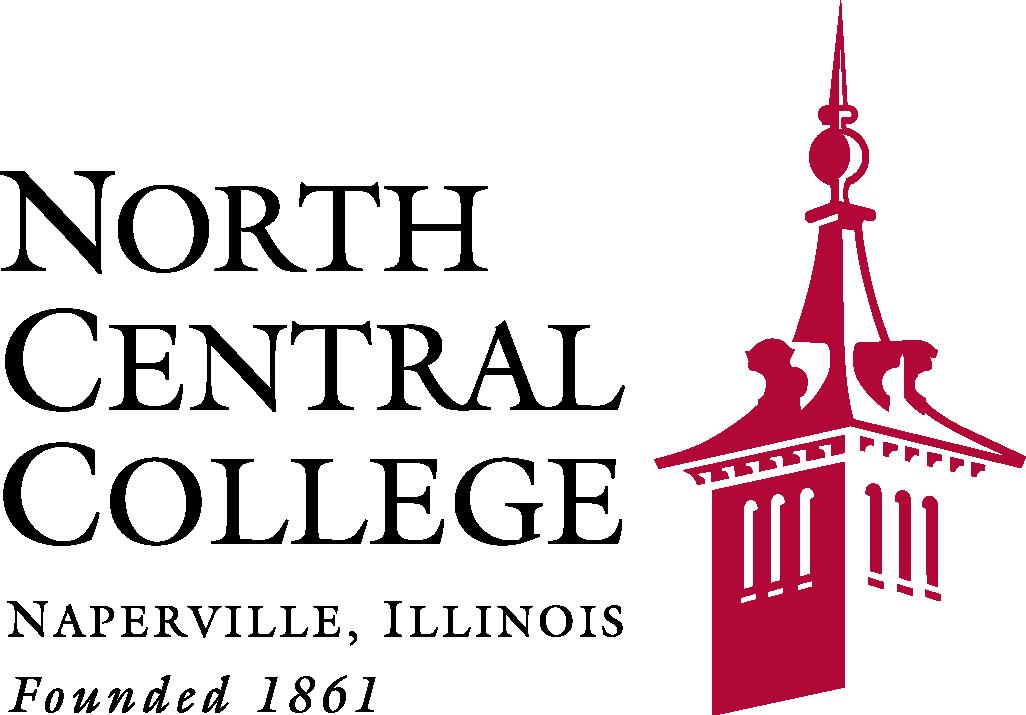 North Central Logo