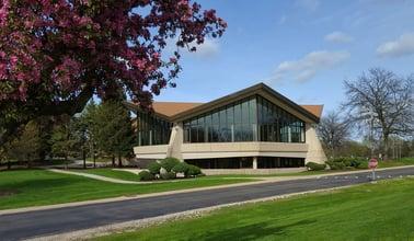 Rockford-University---Burpee-Student-Center