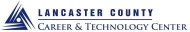 Lancaster-County-CTC-Logo.jpg