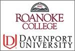 davenport-roanoke-vertical.jpg