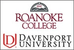 davenport-roanoke-vertical.jpg