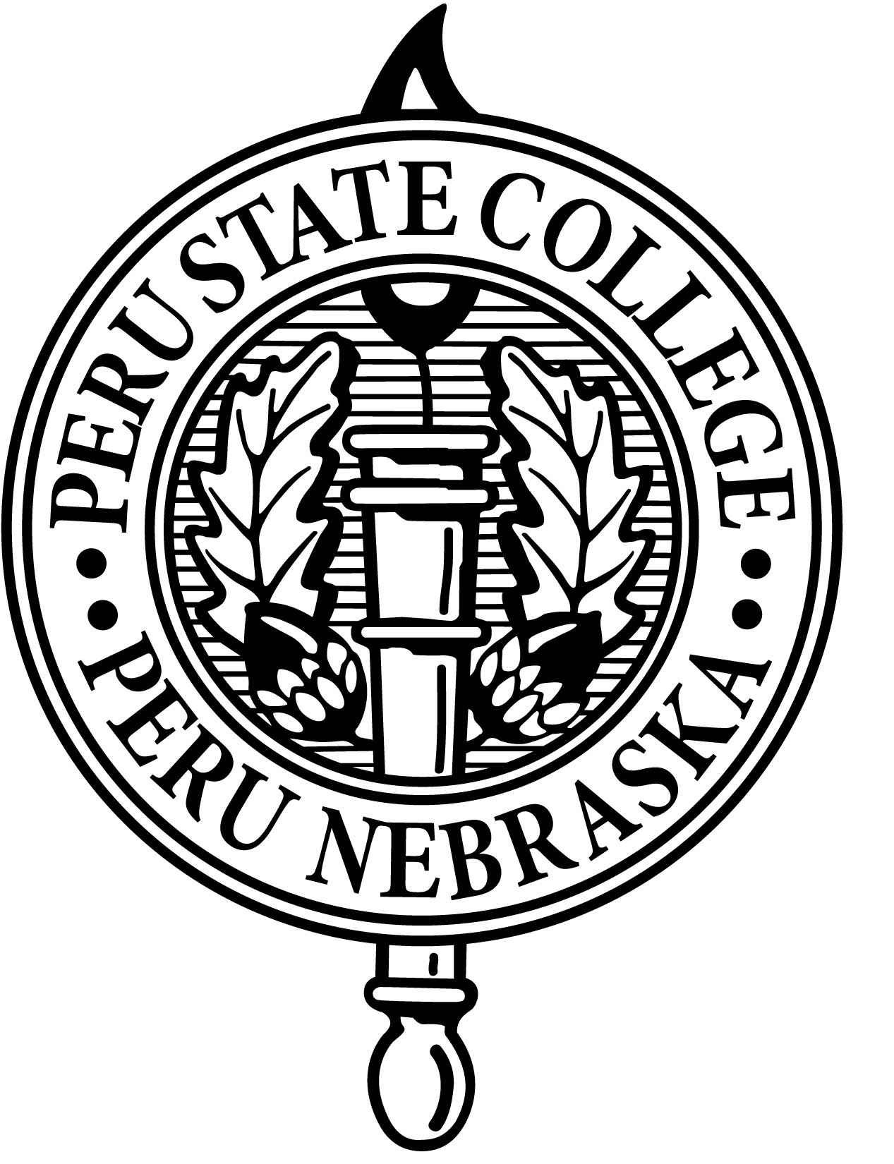 Peru State College Selects Akademos' Online College Bookstore Solution