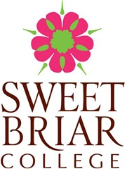 sweet-briar-college-logo.jpg