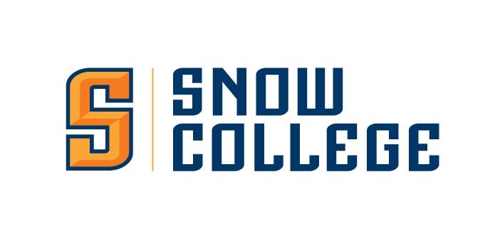 Snow College Logo