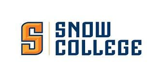 Snow College Logo
