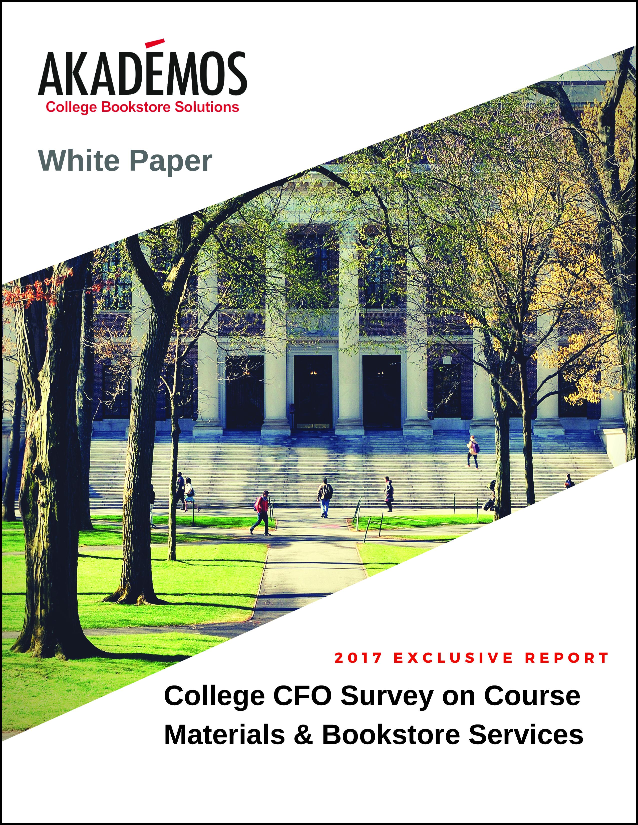 THUMBNAIL 2017 CFO White Paper.jpg