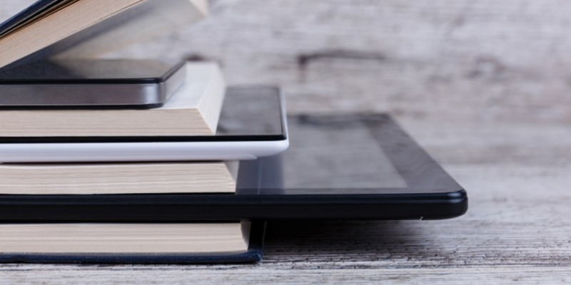 Online Booksore