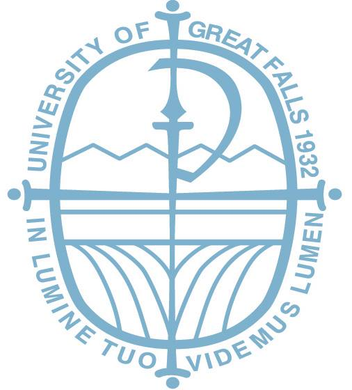 UGF logo-1.jpg