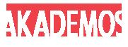 akademos_logo_2019