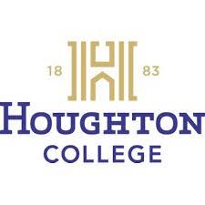 houghton.jpg
