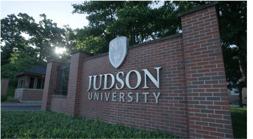 judson 2-1