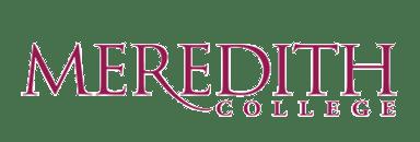 meredith_logo-1.png